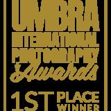 01 UMBRA AWARD SEAL_1ST PLACE WINNER_PNG (1)