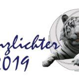 Naturfoto-Wettbewerb-Glanzlichter-2019-1360x750
