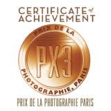 PX3-certificate-bronze