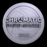 hm_place-chromatic_awards_2019 (2)