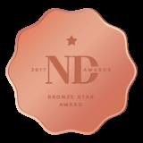 ndawards_2017_bronze