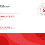 MPA20-Certificate-TOP5_FG