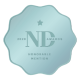 nd_awards_hm_2020